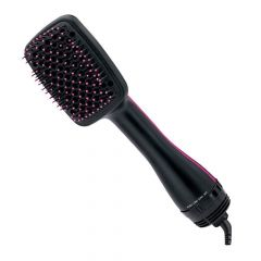 Revlon RVDR5212UK Pro Collection Salon One Step 2in1 Ionic Hair Dryer and Styler