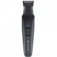 Remington Graphite Series G2 Multi Grooming Kit With 5 Attachment Combs