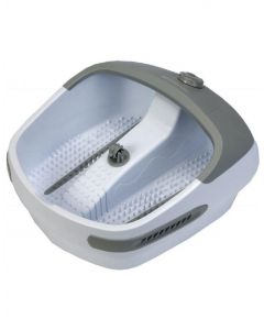 Hive Of Beauty Pedicure & Massage Ache Relieving Natural Spring Foot Spa